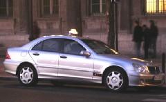 uber taxi berlin