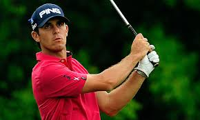 Billy Horschel Wins the Fed Ex Cup: A Year-Long Process