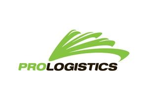 prologistics