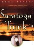 SaratogaTrunk