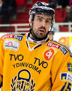 Steven Zalewski