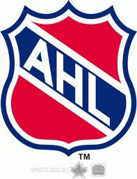 America Hockey League Reorganization For Next Season