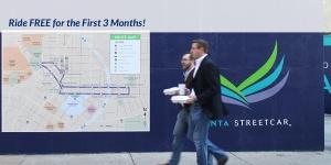 AtlantaStreetcarMap