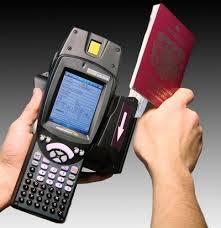 CardScanner