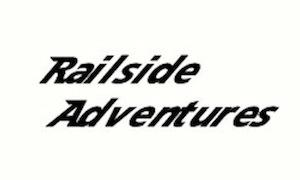 Railside Adventures