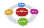 Supply Risk Management For Beginners