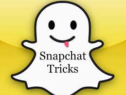 SnapChat03