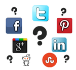 Is Social Media Doing Anything For You?