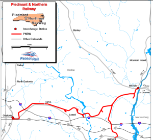 PiedmontNorthernMap2