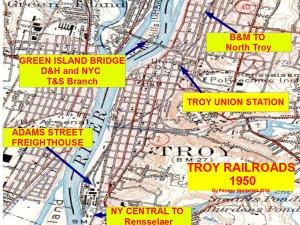 TroyMap1950