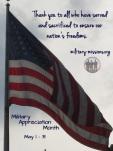 Military-Appreciation2
