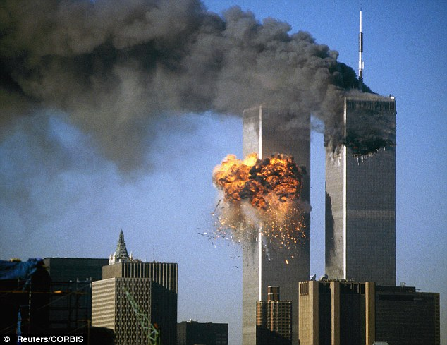 FBI Agent: The CIA Could Have Stopped 9/11