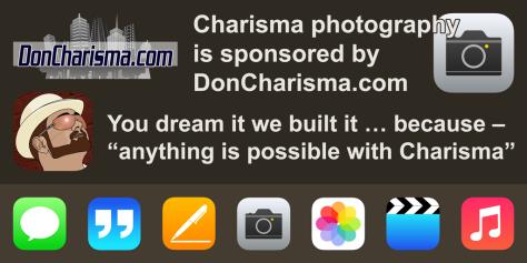 Charisma-Photography-Banner-DonCharisma.org-1024x512