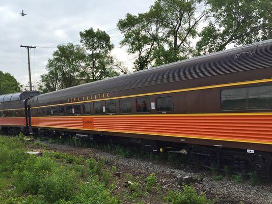 Big plans for upgraded Amtrak INDY line