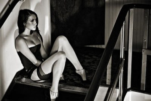 solenn-heussaff-sensual-body-pinay-1