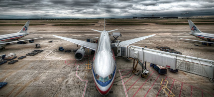 Outsourced to Avoid Regulations: The Disturbing Truth About How US Airlines Maintain Their Planes