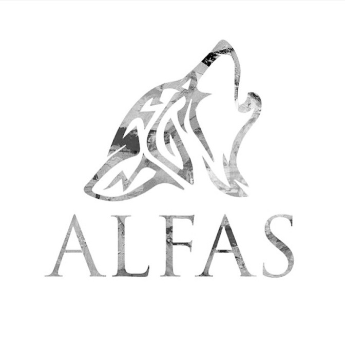 CREW of ALFAs. Listen, share, but most importantly enjoy. Take care