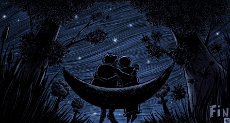 old_lovers_in_the_night_by_mr_piapia-d6znslb