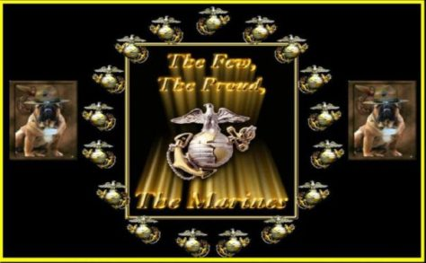 222992__the-few-the-proud-the-marines_p