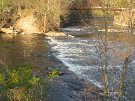 rapids-on-the-cuyahoga-river-peninsula-ohio