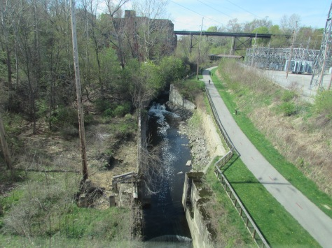 ruins-of-the-ohio-and-erie-canal-akron-ohio
