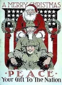 christmas-military1