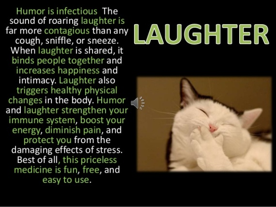 laughter-is-the-best-medicine-2-638