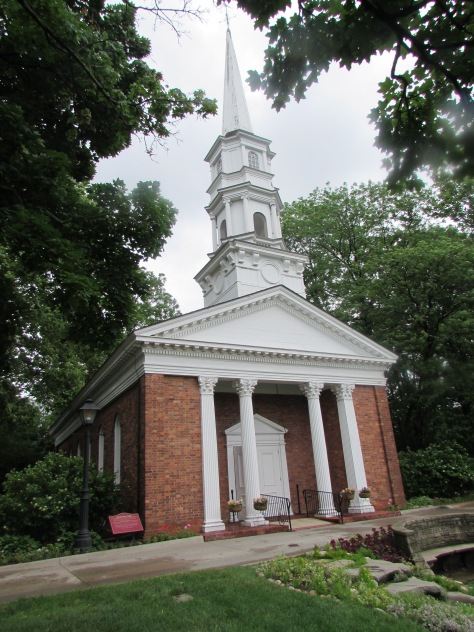 martha-mary-chapel-the-henry-ford-greenfield-village-dearborn-michigan