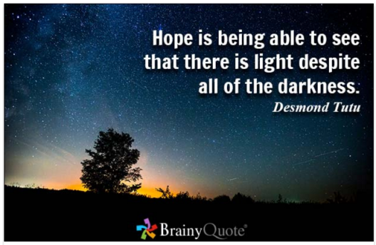 dec-31-hope-quote
