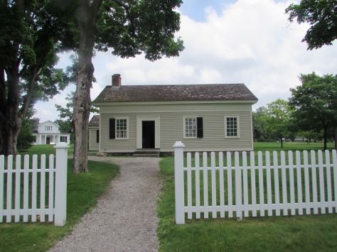 edison-homestead-the-henry-ford-greenfield-village-dearborn-michigan