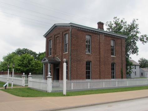 tom-e-office-library-greenfield-village-dearborn-michigan