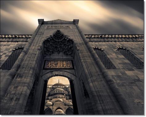semras-istanbul-mosque