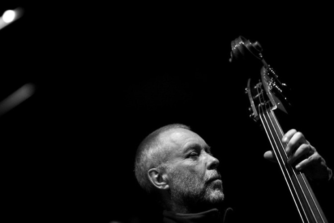 QUINTETS \ Dave HOLLAND