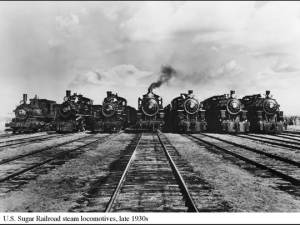 u-s-sugar-team-locomotives-1930s