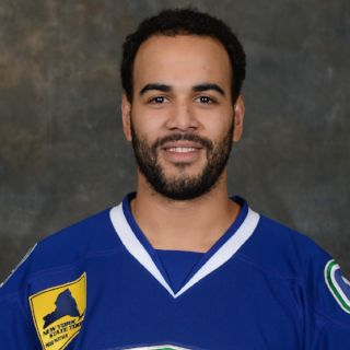 Utica Comets Over Binghampton Senators After Four-Goal First Period
