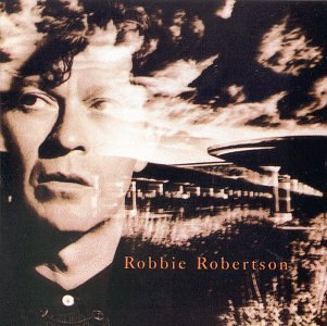Did you know Robbie Robertson even sang a song about Buffalo Central Terminal?