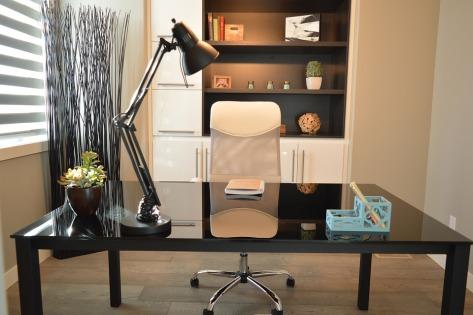 office-1078869_960_720.jpg