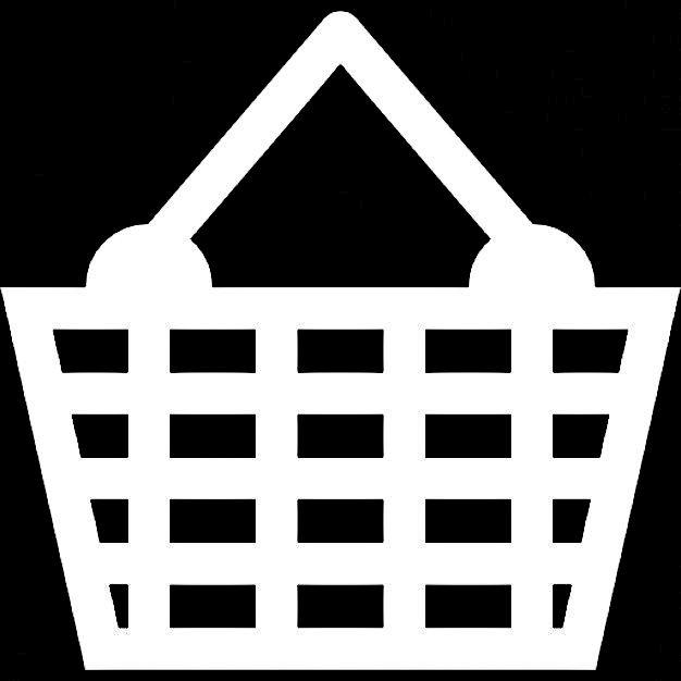 SHOPPING CART | WISHLIST