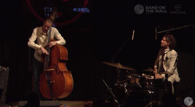 PHRONESIS » EFG London Jazz Festival