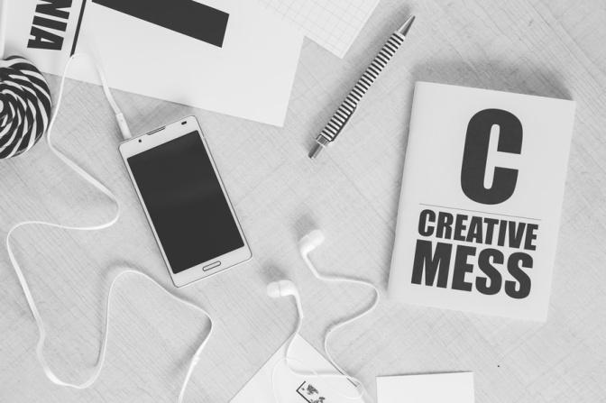 10 Essential Content Marketing Tools