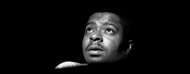 WYNTON KELLY » jazz pianist
