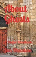 about ghosts