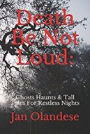 death be not loud cover