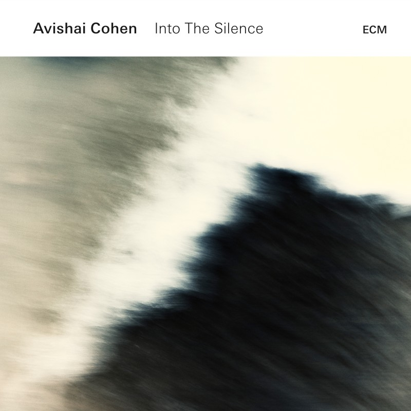 AVISHAI COHEN » Into The Silence