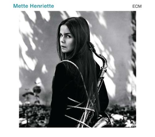 METTE HENRIETTE » Mette Henriette