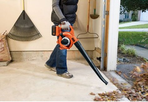 best-leaf-blowers-black-and-decker1