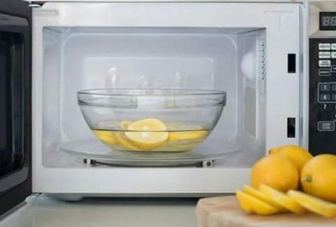 clean-microwave-lifehack-novate4