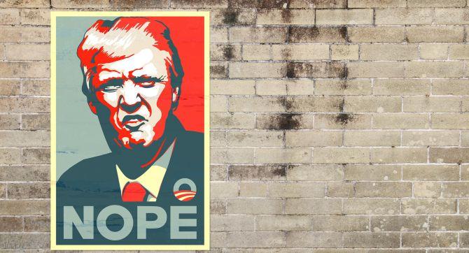 http://wtnh.com/2018/01/07/trump-administration-wants-18b-to-build-big-beautiful-wall/