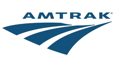Amtrak grades host freight railroads' performance