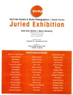 asmp-juried-exhibition-30-sep-2016